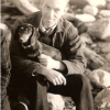 10 Facts about E.B. White