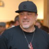 10 Facts about Ed, Edd and Eddy