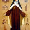 10 Facts about Edith Stein