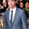 10 Facts about Edward Cullen