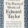10 Facts about Edward Taylor