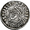 10 Facts about Edward the Confessor