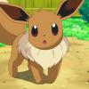 10 Facts about Eevee