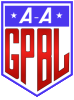10 Facts About AAGPBL