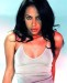 10 Facts About Aaliyah
