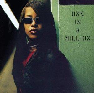 Studio Album 1996