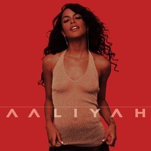 Studio Album 2001