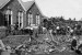 10 Facts about Aberfan