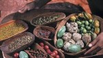 10 Facts about Aboriginal Food