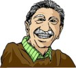 10 Facts about Abraham Maslow