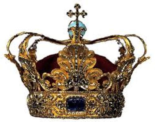 absolute monarchy The following are the merits of absolute monarchy: related articles: essay on newspapers: their advantages and disadvantages.