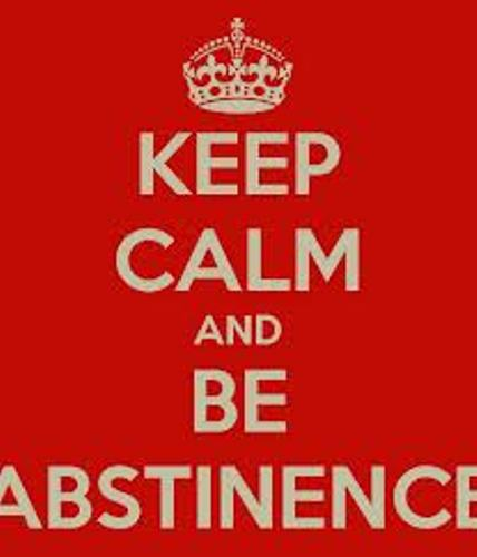 Abstinence Facts