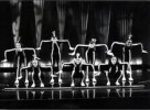 8 Facts about Abstract Theatre
