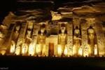 10 Facts about Abu Simbel