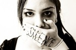 10 Facts about Abusive Relationships