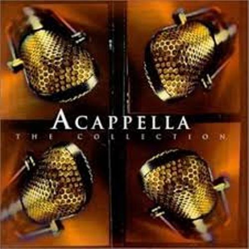 Acapella Pic