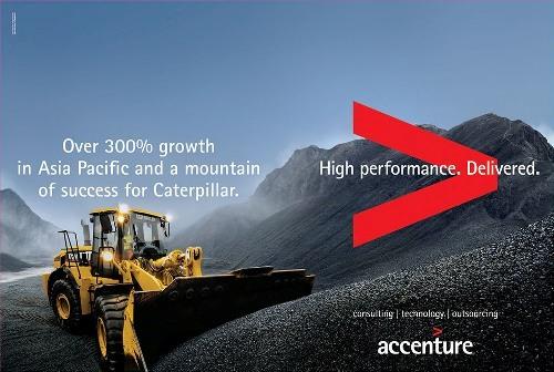 Accenture Pictures