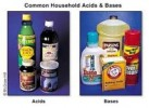 10 Facts about Acids and Bases