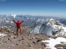 10 Facts about Aconcagua