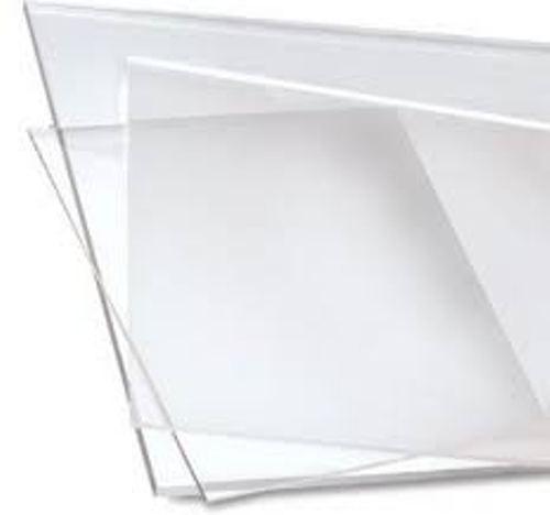 Acrylic Plastic Plexiglass