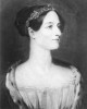 10 Facts about Ada Lovelace