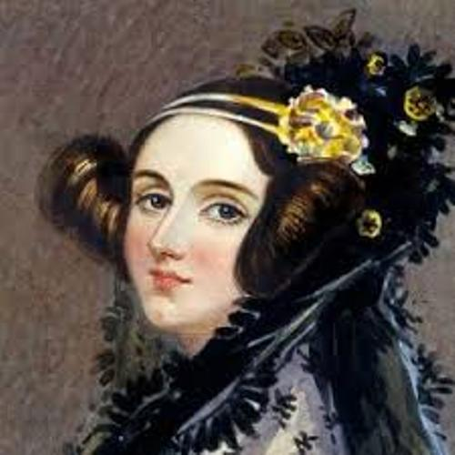 Ada Lovelace Pictures