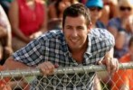 10 Facts about Adam Sandler