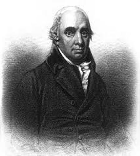 Adam Smith Facts