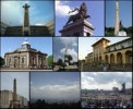 10 Facts about Addis Ababa