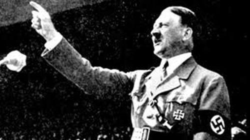 Adolf Hitler Images