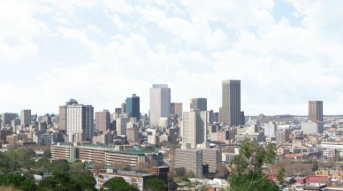 Facts about Addis Ababa