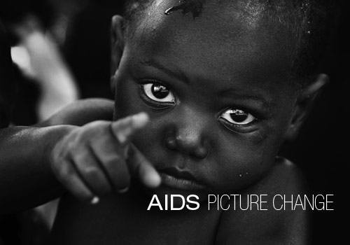AIDS and HIV Infection in Africa