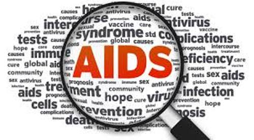 AIDS and HIV Infection