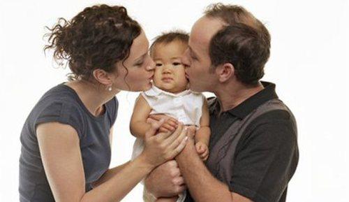 Adoption Kids