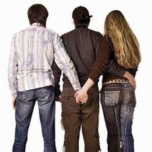 Adultery Image