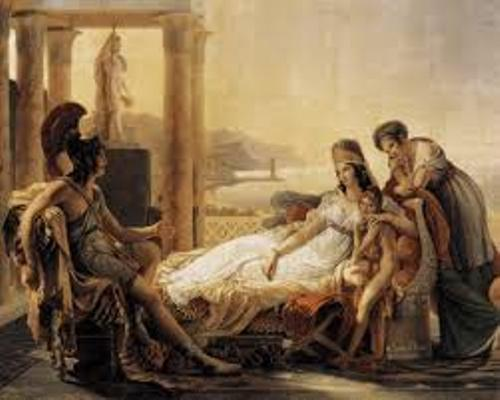 Aeneas Pic