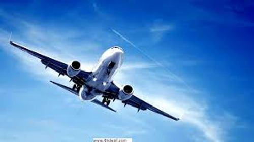 Aeroplanes Field