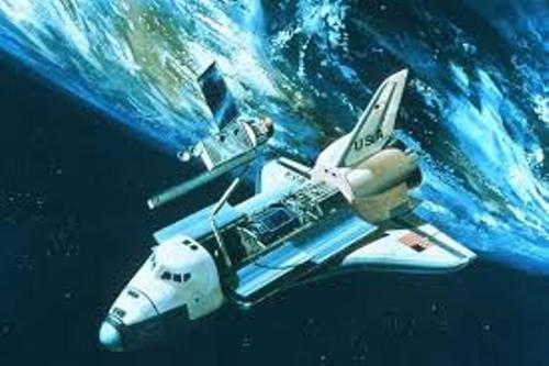 Aerospace Engineering Pic
