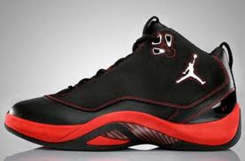 Air Jordans Facts