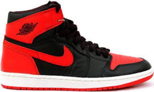 Air Jordans Original