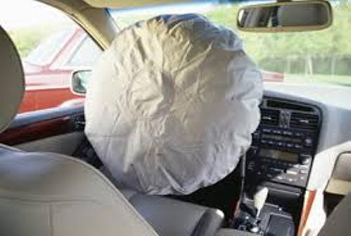 Airbags Facts