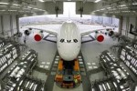 10 Facts about Airbus