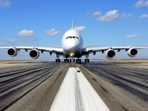 Airbus Picture