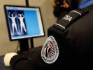 10 Facts about Airport Security