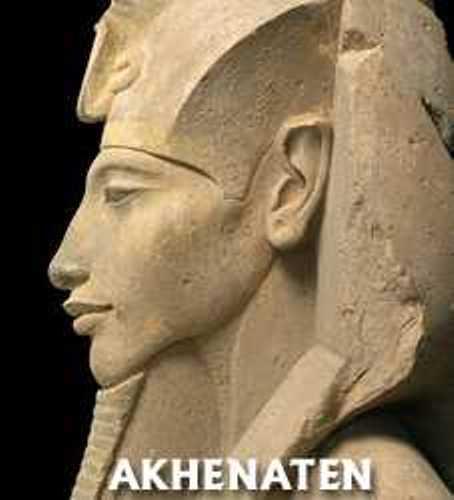 Akhenaten Image