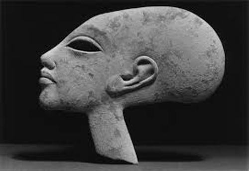 Akhenaten Pictures