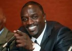 10 Facts about Akon
