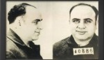 10 Facts about Al Capone