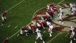 10 Facts about Alabama Football