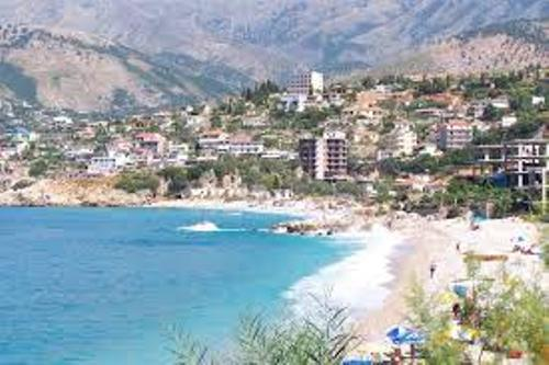 Albania Facts